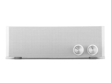 アイリバー Bluetoothスピーカー LS150-WHT [Bluetooth:○ NFC:○ AirPlay:○ ハイレゾ:○] 【】 【人気】 【売れ筋】【価格】【半端ないって】