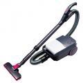 シャープ 掃除機 EC-KP15F [タイプ:キャニスター 集じん容積:1L 吸込仕事率:270W] 【】 【人気】 【売れ筋】【価格】
