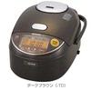 象印 炊飯器 極め炊き NP-ZF10 【】 【人気】 【売れ筋】【価格】