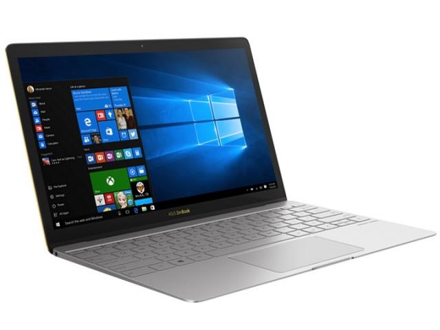 ASUS ノートパソコン ZenBook 3 UX390UA UX390UA-GS [グレー] 【】【人気】【売れ筋】【価格】