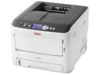 OKI プリンタ COREFIDO2 C612dnw [タイプ:カラーレーザー 最大用紙サイズ:A4 解像度:600x1200dpi] 【】 【人気】 【売れ筋】【価格】【半端ないって】