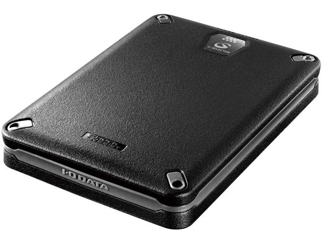 【キャッシュレス 5% 還元】 IODATA 外付け ハードディスク HDPD-UTD1 [容量:1TB インターフェース:USB3.0/USB2.0] 【】 【人気】 【売れ筋】【価格】