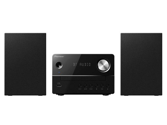 パイオニア コンポ X-EM26 [対応メディア:CD/CD-R/RW 最大出力:10W] 【】 【人気】 【売れ筋】【価格】【半端ないって】