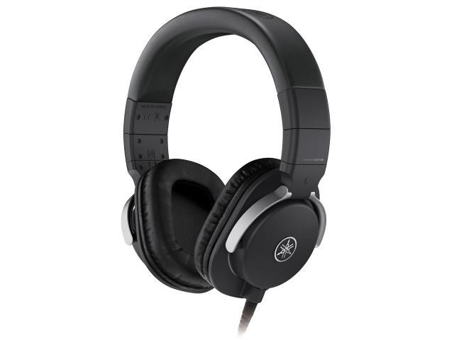 ヤマハ イヤホン・ヘッドホン HPH-MT8 [タイプ:オーバーヘッド 装着方式:両耳 構造:密閉型 駆動方式:ダイナミック型 再生周波数帯域:15Hz~28kHz] 【】【人気】【売れ筋】【価格】