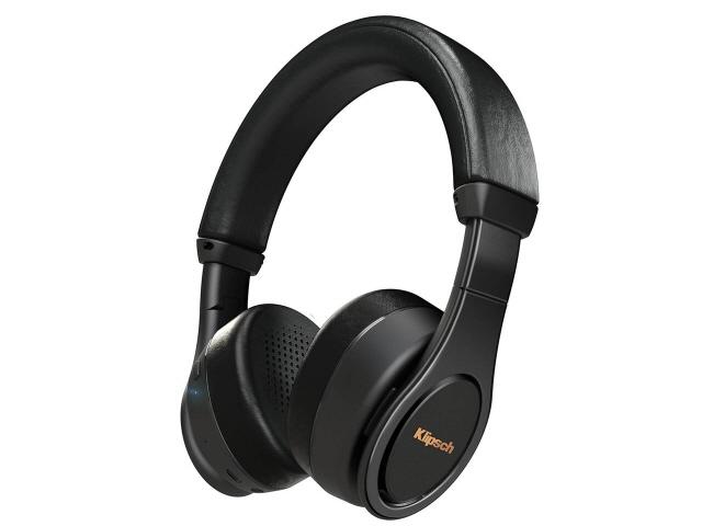 クリプシュ イヤホン・ヘッドホン Reference On-Ear Bluetooth [タイプ:オーバーヘッド 装着方式:両耳 構造:密閉型 駆動方式:ダイナミック型 再生周波数帯域:20Hz~20kHz] 【】 【人気】 【売れ筋】【価格】【半端ないって】