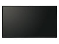 シャープ 液晶モニタ・液晶ディスプレイ PN-Y326 [32インチ] [モニタサイズ:32インチ モニタタイプ:ワイド 解像度(規格):フルHD(1920x1080) 入力端子:DVIx1/D-Subx1/HDMIx1/USBx1] 【】【人気】【売れ筋】【価格】