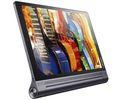 Lenovo タブレットPC(端末)・PDA YOGA Tab 3 Pro 10 ZA0N0030JP SIMフリー [OS種類:Android 6.0 画面サイズ:10.1インチ CPU:Atom x5-Z8550/1.44GHz 記憶容量:64GB] 【】【人気】【売れ筋】【価格】