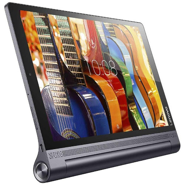 Lenovo タブレットPC(端末)・PDA YOGA Tab 3 Pro 10 ZA0F0101JP [OS種類:Android 6.0 画面サイズ:10.1インチ CPU:Atom x5-Z8550/1.44GHz 記憶容量:64GB] 【】【人気】【売れ筋】【価格】