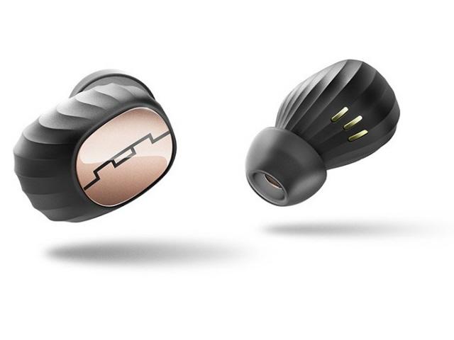 SOL REPUBLIC イヤホン・ヘッドホン SOL AMPS AIR GLD [ゴールド] [タイプ:カナル型 装着方式:左右分離型 再生周波数帯域:20Hz~20kHz] 【】 【人気】 【売れ筋】【価格】【半端ないって】