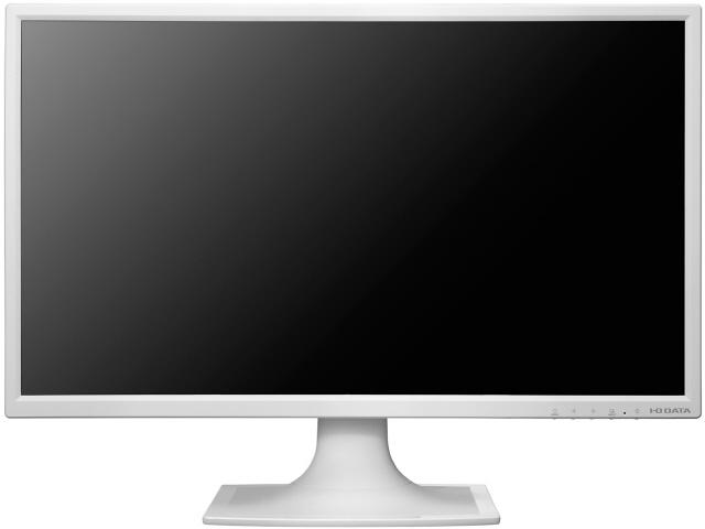IODATA 液晶モニタ・液晶ディスプレイ LCD-MF244EDSW [23.8インチ ホワイト] [モニタサイズ:23.8インチ モニタタイプ:ワイド 解像度(規格):フルHD(1920x1080) 入力端子:DVIx1/D-Subx1/HDMIx1] 【】 【人気】 【売れ筋】【価格】【半端ないって】