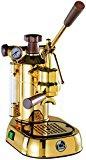 【キャッシュレス 5% 還元】 la Pavoni コーヒーメーカー Professional PDH [容量:16杯 エスプレッソ:○ カプチーノ:○] 【】 【人気】 【売れ筋】【価格】