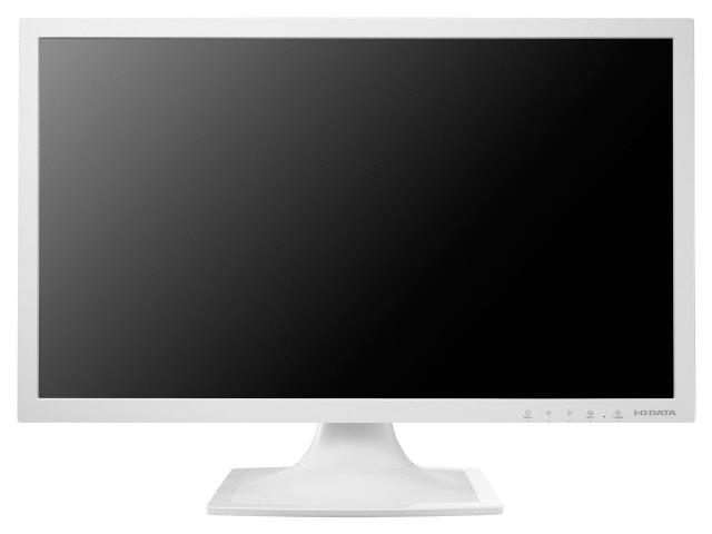 IODATA 液晶モニタ・液晶ディスプレイ LCD-AD211ESW [20.7インチ ホワイト] [モニタサイズ:20.7インチ モニタタイプ:ワイド 解像度(規格):フルHD(1920x1080) 入力端子:DVIx1/D-Subx1] 【】 【人気】 【売れ筋】【価格】【半端ないって】