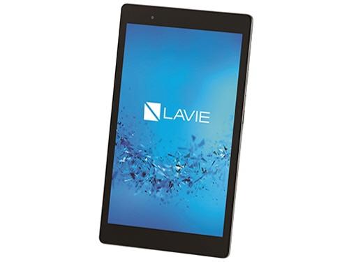 NEC タブレットPC(端末)・PDA LAVIE Tab S TS508/FAM PC-TS508FAM [OS種類:Android 6.0 画面サイズ:8インチ CPU:APQ8053/2GHz 記憶容量:16GB] 【】【人気】【売れ筋】【価格】