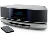 Bose コンポ Wave SoundTouch music system IV [プラチナムシルバー] [対応メディア:CD/CD-R/RW] 【】 【人気】 【売れ筋】【価格】【半端ないって】