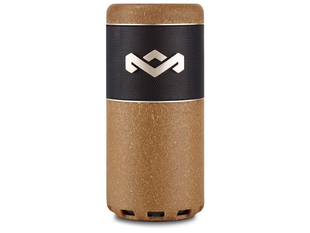 The House of Marley Bluetoothスピーカー EM CHANT SPORT NL [ナチュラル] [Bluetooth:○ 駆動時間:連続再生時間:8時間] 【】 【人気】 【売れ筋】【価格】【半端ないって】