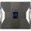 タニタ 体脂肪計・体重計 インナースキャンデュアル RD-E03 [グレイッシュゴールド] [タイプ:体組成計 測定部位:足裏 サイズ:328x32x298mm 重量:2100g] 【】 【人気】 【売れ筋】【価格】