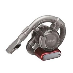 ブラック&デッカー 掃除機 フレキシーII PD1420LR [レッド] [タイプ:ハンディ 集じん容積:0.56L コードレス(充電式):○] 【】 【人気】 【売れ筋】【価格】【半端ないって】