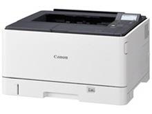 CANON プリンタ Satera LBP441 [タイプ:モノクロレーザー 最大用紙サイズ:A3] 【】 【人気】 【売れ筋】【価格】【半端ないって】