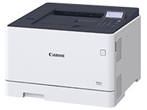 【代引不可】CANON プリンタ Satera LBP651C [タイプ:カラーレーザー 最大用紙サイズ:A4] 【】 【人気】 【売れ筋】【価格】【半端ないって】
