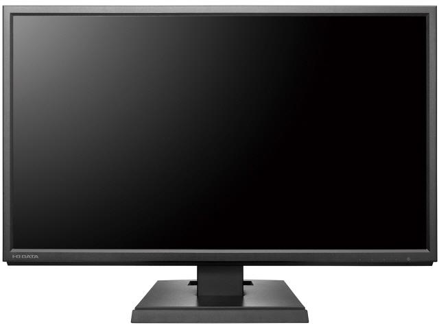IODATA 液晶モニタ・液晶ディスプレイ LCD-MF224EDB [21.5インチ ブラック] 【】【人気】【売れ筋】【価格】