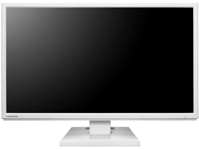 IODATA 液晶モニタ・液晶ディスプレイ LCD-MF224EDW [21.5インチ ホワイト] [モニタサイズ:21.5インチ モニタタイプ:ワイド 解像度(規格):フルHD(1920x1080) 入力端子:DVIx1/D-Subx1/HDMIx1] 【】【人気】【売れ筋】【価格】