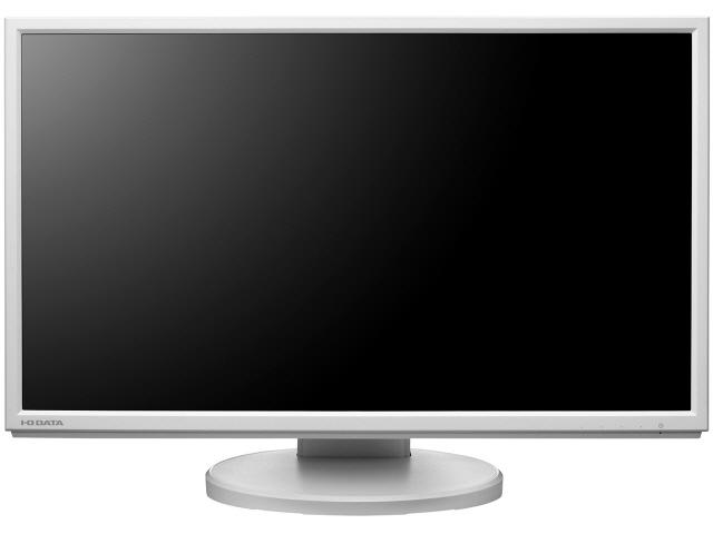 【キャッシュレス 5% 還元】 IODATA 液晶モニタ・液晶ディスプレイ LCD-MF224EDW-F [21.5インチ ホワイト] [モニタサイズ:21.5インチ モニタタイプ:ワイド 解像度(規格):フルHD(1920x1080) 入力端子:DVIx1/D-Subx1/HDMIx1] 【】 【人気】 【売れ筋】【価格】
