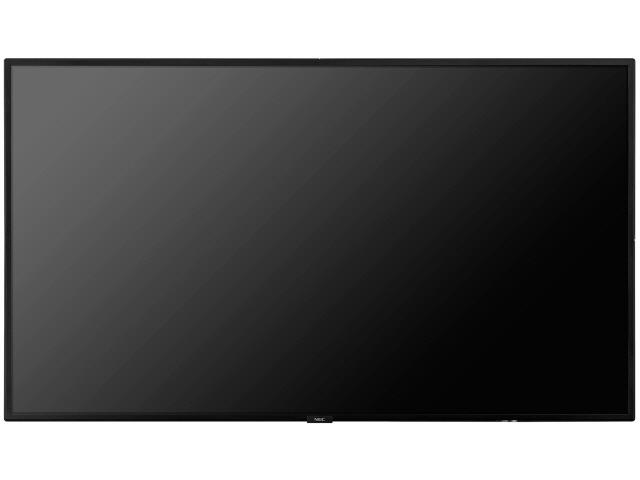 【代引不可】NEC 液晶モニタ・液晶ディスプレイ MultiSync LCD-V554 [55インチ] 【】【人気】【売れ筋】【価格】