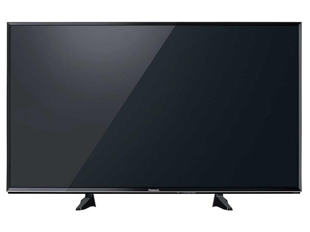 【代引不可】パナソニック 液晶テレビ VIERA TH-49EX600 [49インチ] 【】 【人気】 【売れ筋】【価格】【半端ないって】