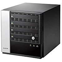 エレコム NAS NSB-75S4T4DW6 [ドライブベイ数:HDDx4 容量:HDD:4TB] 【】 【人気】 【売れ筋】【価格】【半端ないって】