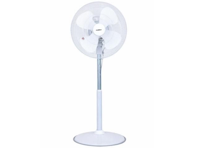 スイデン 扇風機 nedius NF-45V1JK [タイプ:扇風機 スタイル:据置き 羽根径:45cm] 【】 【人気】 【売れ筋】【価格】【半端ないって】