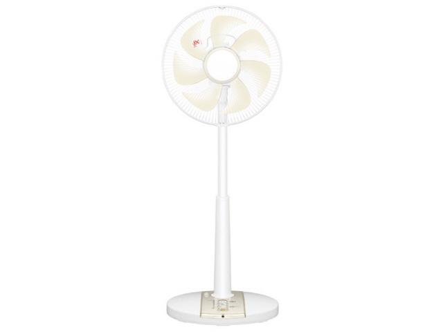 パナソニック 扇風機 F-CP325 [タイプ:扇風機 スタイル:据置き 羽根径:30cm] 【】 【人気】 【売れ筋】【価格】