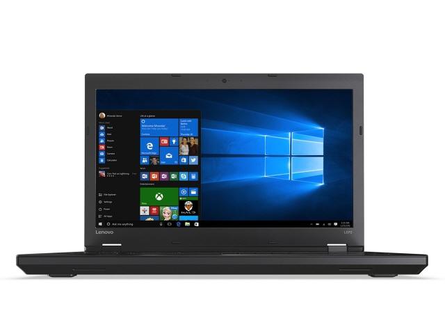 Lenovo ノートパソコン ThinkPad L570 20JQ000NJP 【】 【人気】 【売れ筋】【価格】【半端ないって】