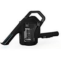 【キャッシュレス 5% 還元】 シリウス 掃除機 switle SWT-JT500-K [ディープブラック] [タイプ:水洗いクリーナーヘッド] 【】 【人気】 【売れ筋】【価格】