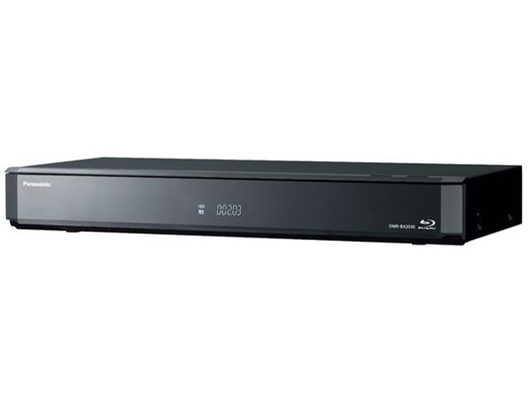パナソニック ブルーレイレコーダー ブルーレイディーガ DMR-BX2030 [タイプ:ブルーレイレコーダー 同時録画可能番組数:3番組 HDD容量:2TB] 【】 【人気】 【売れ筋】【価格】【半端ないって】