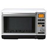 【代引不可】アイリスオーヤマ 電子オーブンレンジ MS-2402 [タイプ:オーブンレンジ] 【】【人気】【売れ筋】【価格】