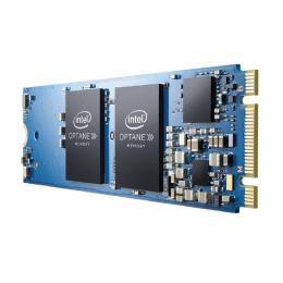 インテル SSD Optane Memory MEMPEK1W032GAXT [容量:32GB 規格サイズ:M.2 (Type2280) インターフェイス:PCI-Express タイプ:3D Xpoint] 【】【人気】【売れ筋】【価格】