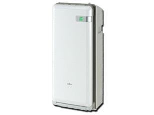 富士通ゼネラル 空気清浄機 PLAZION HDS-3000G [タイプ:脱臭機 最大適用床面積:20畳] 【】 【人気】 【売れ筋】【価格】