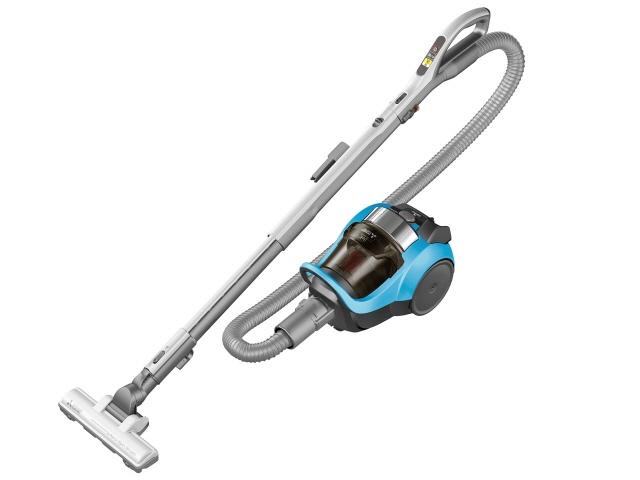 三菱電機 掃除機 Be-K TC-EXG7J [タイプ:キャニスター 集じん容積:0.6L 吸込仕事率:320W HEPAフィルター:○] 【】【人気】【売れ筋】【価格】