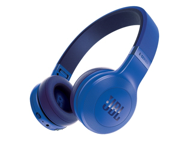 JBL イヤホン・ヘッドホン E45BT [ブルー] [タイプ:オーバーヘッド 装着方式:両耳 構造:密閉型 駆動方式:ダイナミック型 再生周波数帯域:20Hz~20kHz] 【】 【人気】 【売れ筋】【価格】【半端ないって】