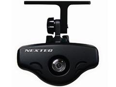 エフ・アール・シー ドライブレコーダー NEXTEC NX-DR01 [本体タイプ:一体型 画素数(フロント):総画素数:30万画素] 【】 【人気】 【売れ筋】【価格】