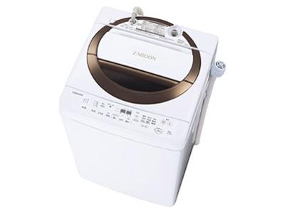 【代引不可】東芝 洗濯機 ZABOON AW-6D6 [洗濯機スタイル:簡易乾燥機能付洗濯機 開閉タイプ:上開き 洗濯容量:6kg] 【】 【人気】 【売れ筋】【価格】