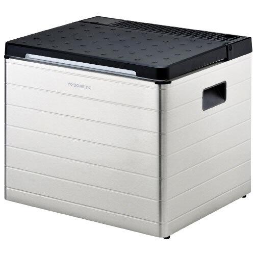 【代引不可】ドメティック 冷蔵庫 COMBICOOL ACX35G [タイプ:冷蔵庫] 【】【人気】【売れ筋】【価格】