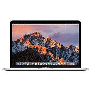 【キャッシュレス 5% 還元】 Apple Mac ノート MacBook Pro Retinaディスプレイ 3100/13.3 MPXY2J/A [シルバー] [液晶サイズ:13.3インチ CPU:第7世代 Core i5/3.1GHz/2コア ストレージ容量:SSD:512GB メモリ容量:8GB] 【】 【人気】 【売れ筋】【価格】