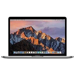 APPLE Mac ノート MacBook Pro Retinaディスプレイ 3100/13.3 MPXW2J/A [スペースグレイ] [液晶サイズ:13.3インチ CPU:Core i5/3.1GHz/2コア ストレージ容量:SSD:512GB メモリ容量:8GB]