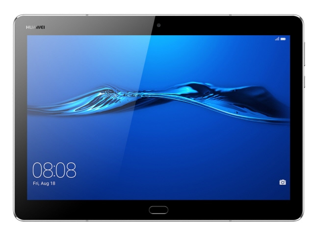 HUAWEI タブレットPC(端末)・PDA MediaPad M3 Lite 10 Wi-Fiモデル [OS種類:Android 7.0 画面サイズ:10.1インチ CPU:MSM8940/1.4GHz+1.1GHz 記憶容量:32GB] 【】【人気】【売れ筋】【価格】