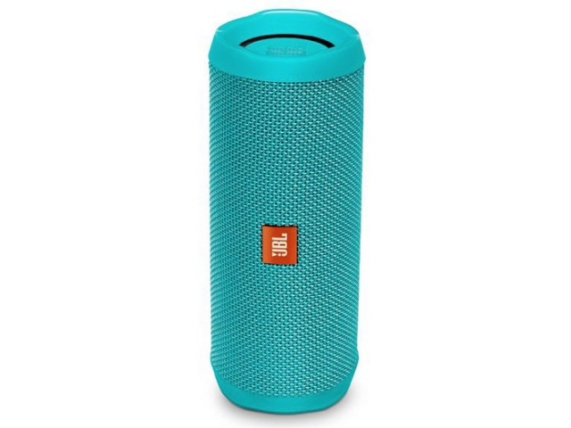 JBL Bluetoothスピーカー FLIP4 [Teal] [Bluetooth:○ 駆動時間:連続再生:12時間] 【】【人気】【売れ筋】【価格】【平成最後】
