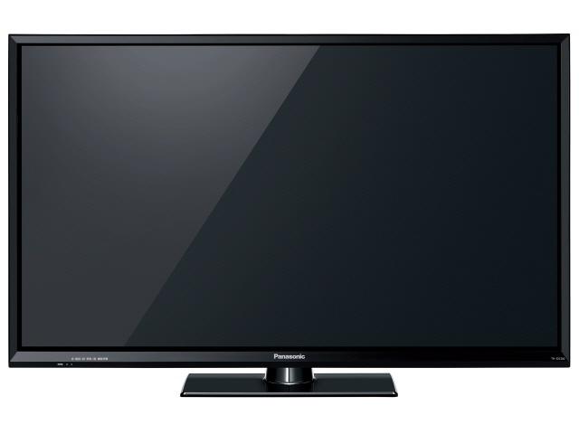 パナソニック 液晶テレビ VIERA TH-32E300 [32インチ] 【】 【人気】 【売れ筋】【価格】