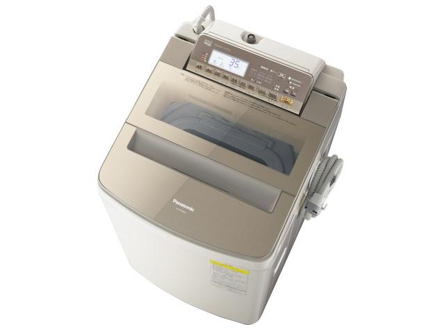 【代引不可】パナソニック 洗濯機 NA-FW100S5 [洗濯機スタイル:洗濯乾燥機 開閉タイプ:上開き 洗濯容量:10kg 乾燥容量:5kg] 【】 【人気】 【売れ筋】【価格】【半端ないって】