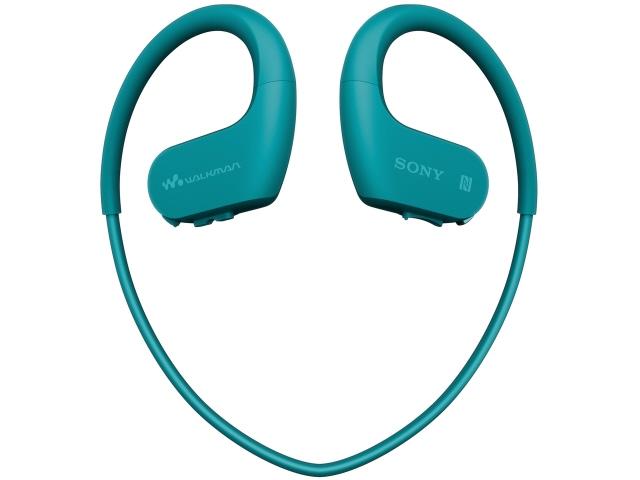 SONY MP3プレーヤー NW-WS623 (L) [4GB ブルー] 【】 【人気】 【売れ筋】【価格】【半端ないって】