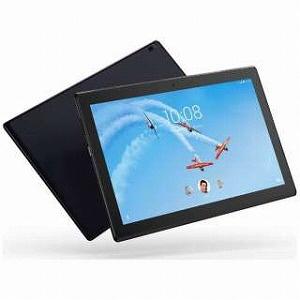 Lenovo タブレットPC(端末)・PDA Lenovo TAB4 10 ZA2J0039JP [OS種類:Android 7.1 画面サイズ:10.1インチ CPU:APQ8017/1.4GHz 記憶容量:16GB] 【】【人気】【売れ筋】【価格】